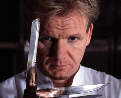gordon ramsay kin knives limited edition allt om